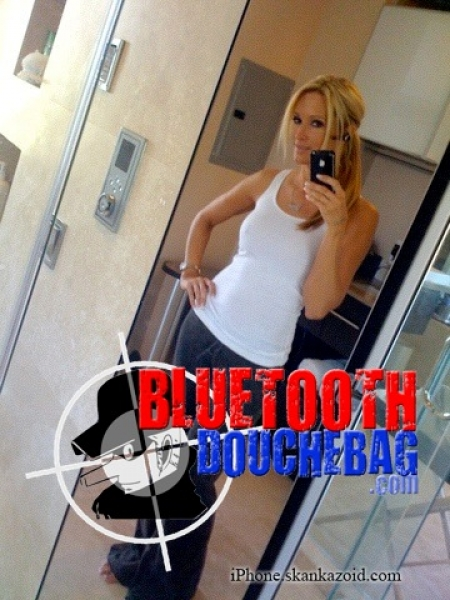 twitter_iphonebabes_hotgirl_bluetooth-wm