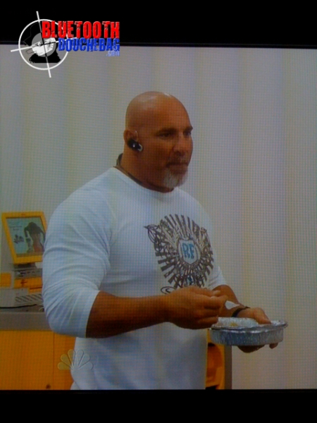 mobile-photo-mar-22-2010-10-20-54-am-wm